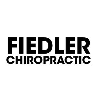 Fiedler Chiropractic