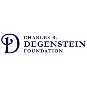 Charles B. Degenstein