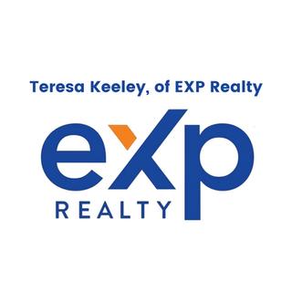 Teresa Keeley of EXP Realty
