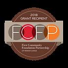 5891 FCFP Grant Recipient Seal rev0 (201