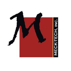 Meck-Tech Inc.