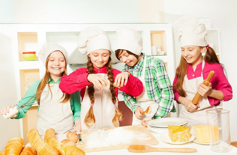 6-Cooking-Classes-for-Kids_Photo-by-Serg