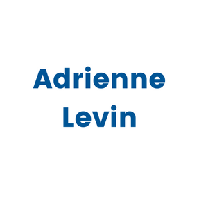 Adrienne Levin