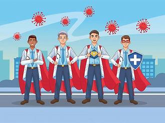 super médecins.jpg