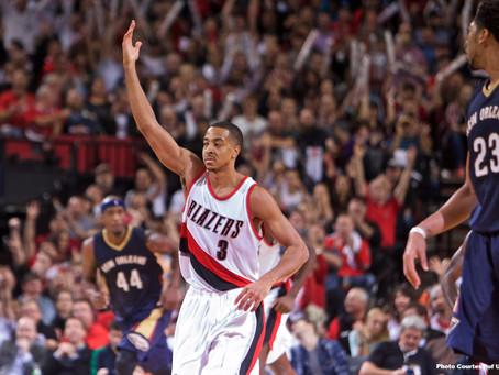 Daily NBA FanDuel Plays 3/30/17
