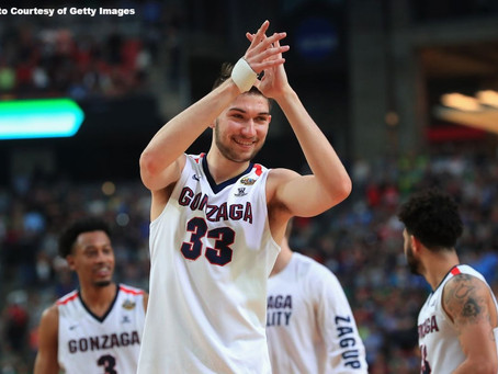 2018 NBA Draft Prospects With Most to Gain in NCAA Tournament