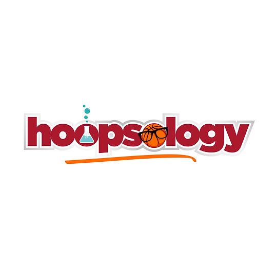 hoopsology-logo_01.jpg