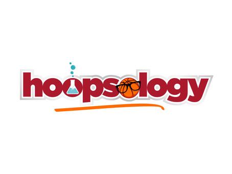 ESPN Radio's Freddie Coleman Hoopsology Interview
