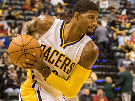 Offseason Review: Indiana Pacers