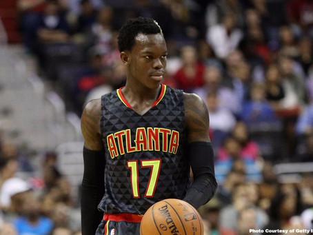 Why Have the Hawks Struggled