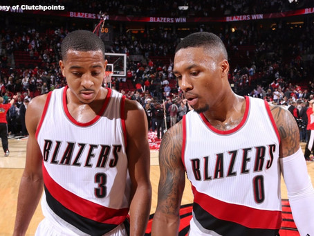 The Portland Trail Blazers Have a Lot of Question Marks, and You May Not Like the Answers