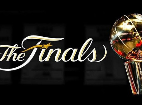 Finals Predictions From the OTG Staff