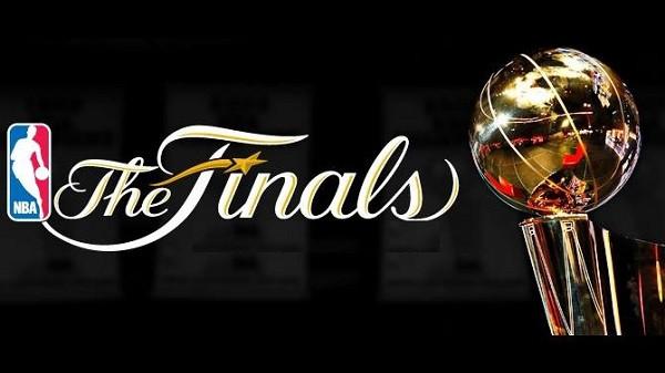 nba Finals ball logo.jpg