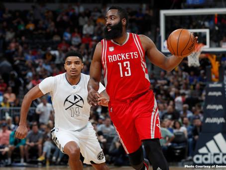 Daily NBA FanDuel Plays 3/20/17
