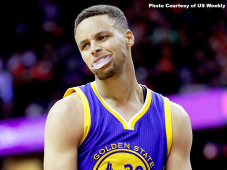 In the Lion's Den: Would Having Homecourt Really Allow a Team to Beat the Warriors?