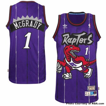 new product 79091 a26ec The Best NBA Throwback Jerseys of All-Time