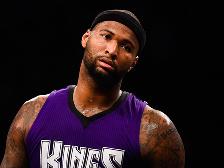 Offseason Preview: Sacramento Kings