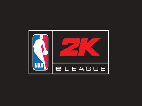 So You Want to be an NBA 2K Star?