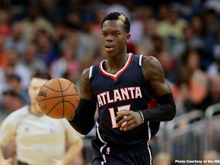 Daily NBA FanDuel Plays 3/29/17