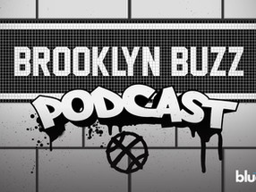 The Brooklyn Buzz – Nets Dominate the Pelicans in KD's Return