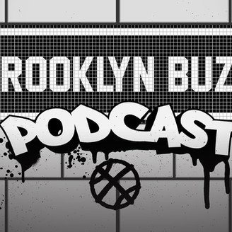The Brooklyn Buzz: Who Will Sit on the Bench with Nash?