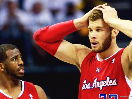 Does the Clipper Curse Exist?