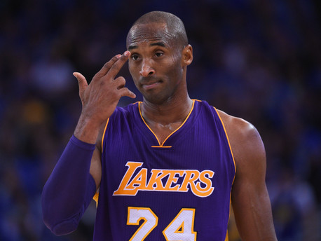 WHAT THE F&@K ARE THE LAKERS DOING? Part 1