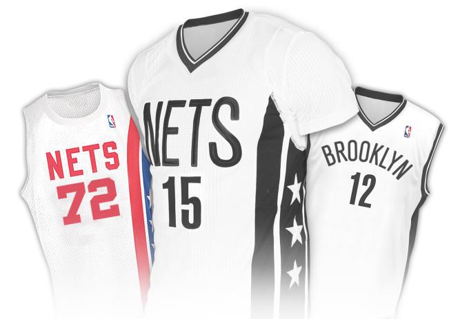 3605b4f9b ... italy brooklyn nets alternate jersey 2015 8076d c7e40