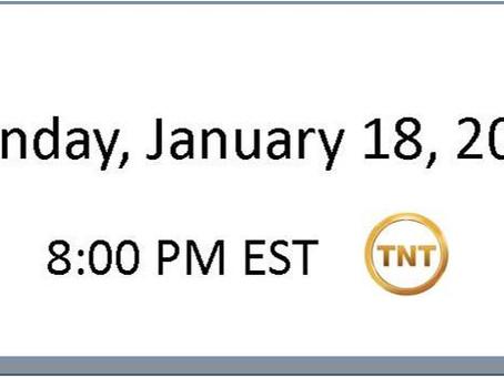 NBA Games of the Week (Jan 18 – Jan 24)