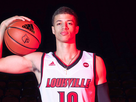 7 NBA Draft Prospects to Keep an Eye on This Year