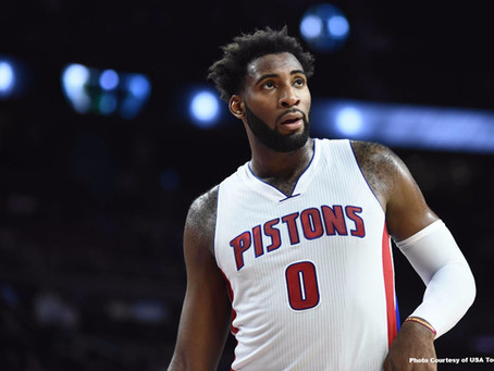 Daily NBA FanDuel Plays 3/27/17