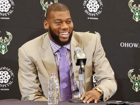 Roundtable: Who Won the Eastern Conference Offseason?