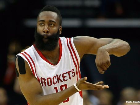 Daily NBA FanDuel Plays 10/26/16
