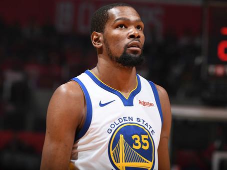2019 NBA Free Agency News and Rumors: 6-28-19