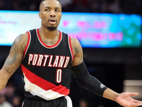 Daily NBA FanDuel Plays 3/28/17