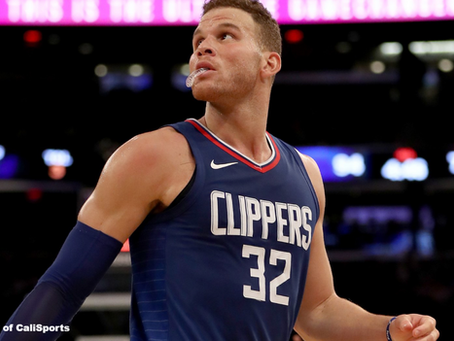 How the Clippers Turned it Around, and if That's What's Best for Them