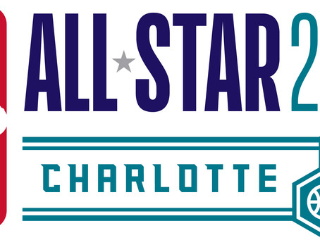2019 NBA All-Star Weekend Preview