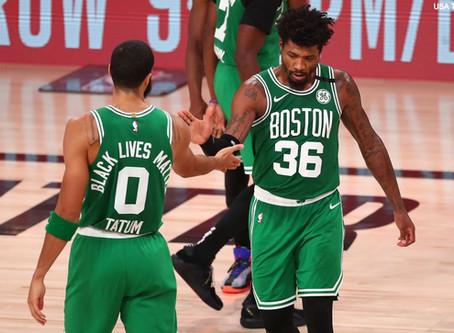 2019-20 Team Obituaries: Boston Celtics