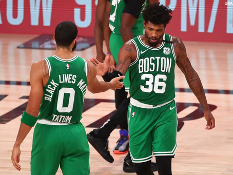 2019-20 Team Obituaries: Boston Celtics