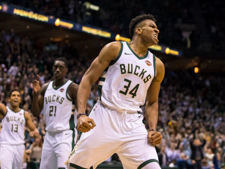 Can Mike Budenholzer Exploit the Bucks' Defensive Potential?