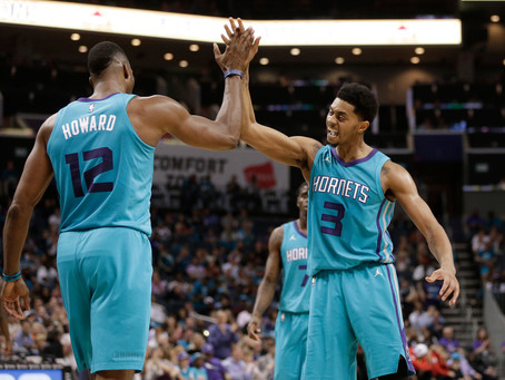 5 Teams That Will Make a Trade this Summer