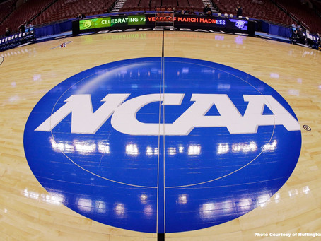 """How """"One and Done"""" Fosters the NCAA's Unjust Student-Athlete System"""