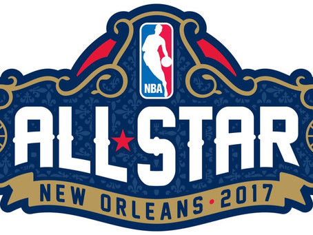 Who Deserves to Go to New Orleans for the 2016-17 NBA All Star Game?