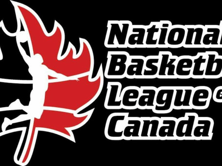 A Look at the National Basketball League of Canada