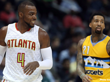 How Millsap Will Impact the Nuggets