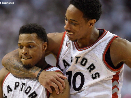 The Key For The Raptors Comes Down To These 3 Questions