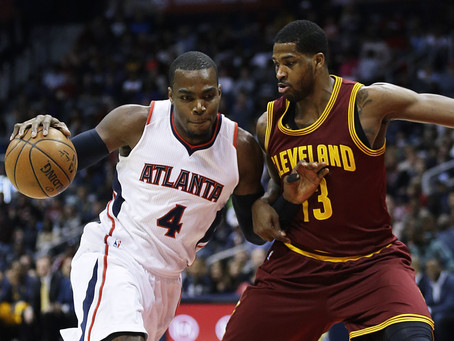 3 Reasons Why the Top 3 Seeds in the East are Legit Contenders