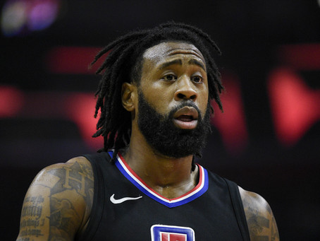 2018 NBA Offseason: Worst Signings
