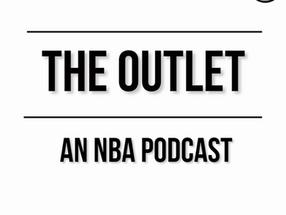Buyout Signings/ Top 10 NBA Post-Trade Deadline