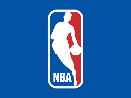 NBA Future Power Rankings